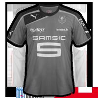 Third Rennes