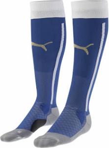 Italie 2014 chaussettes foot domicile coupe du monde