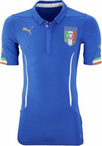 Italie 2014 maillot foot domicile coupe du monde
