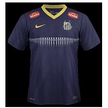 Third Santos