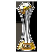 trophée FIFA coupe du monde 2014