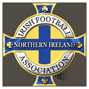 logo championnat Iralnde du nord