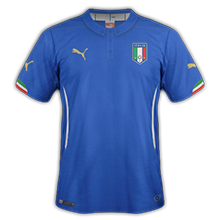 italie 2014 domicile maillot coupe du monde صور تيشرتات كل منتخبات كأس العالم 2014