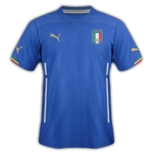 italie maillot foot 2014 coupe du monde