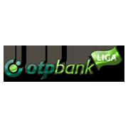 blason championnat Hongrie OTPBank