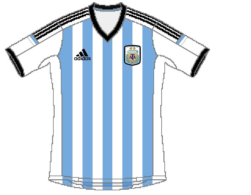 argentine domicile 2014