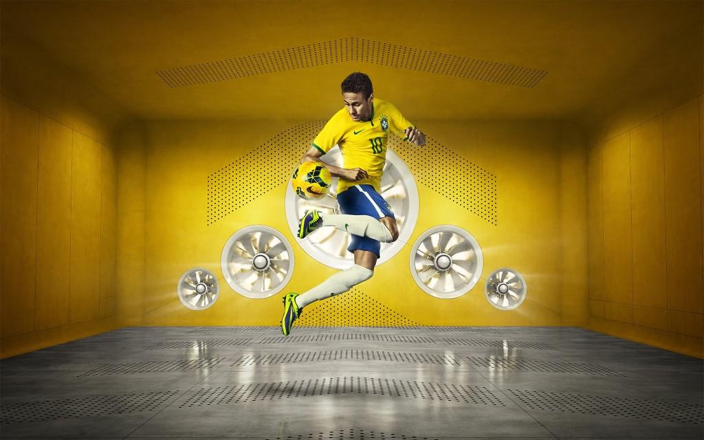Home Brésil