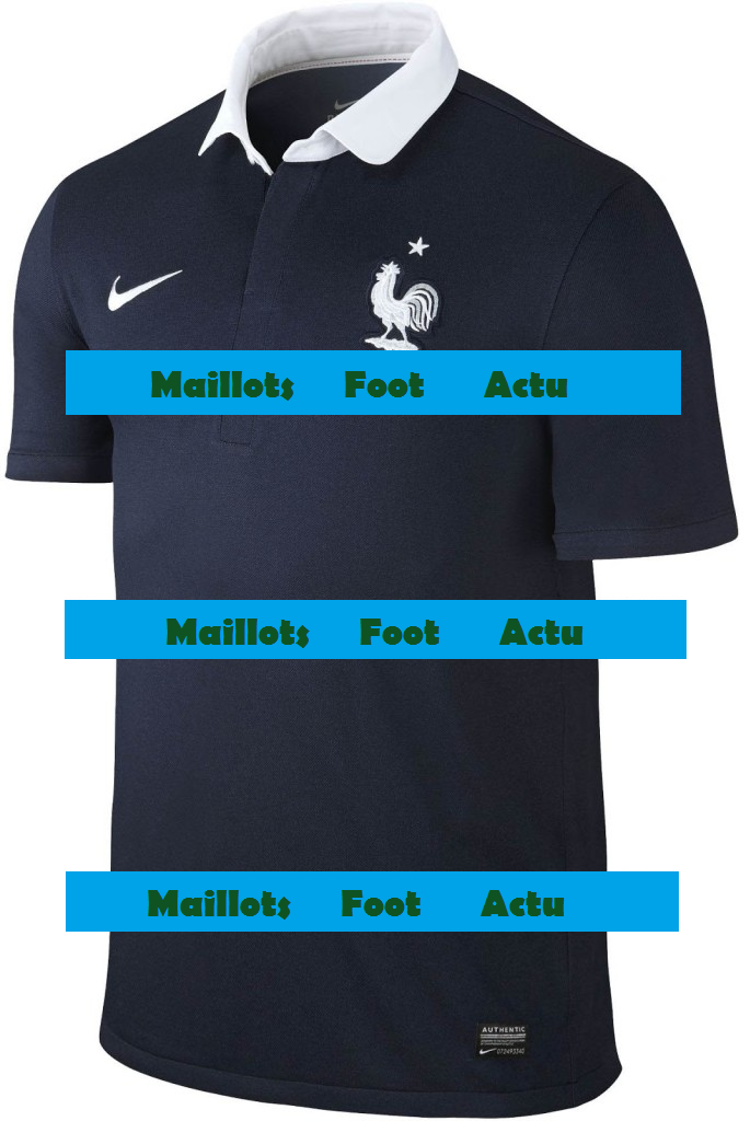 france maillot 2014 coupe du monde