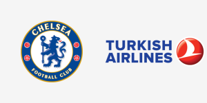 Chelsea Turkish Airlines