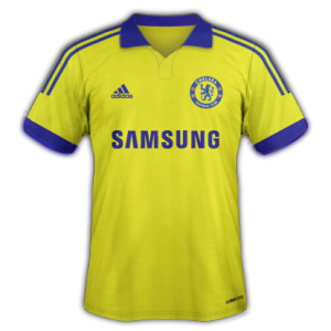 Chelsea Chelsea-maillot-foot-ext%C3%A9rieur-2014-20151-300x300