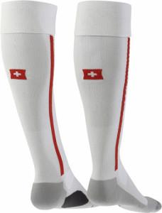 Suisse chaussettes extérieur 2014 coupe du monde