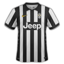 Juventus 2015 maillot foot domicile 2014 2015