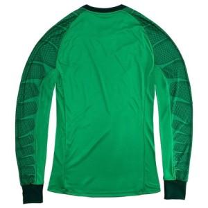 maillot-milan-ac-gardien-vert-2014-2015-dos-420x420
