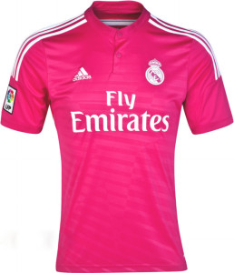 real-madrid-maillot-away-2015
