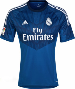 real-madrid-maillot-gardien-2015