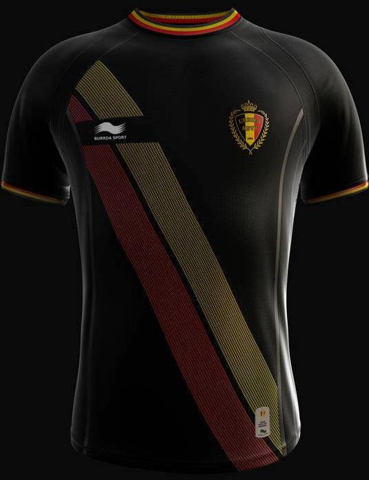 Belgique-2014-maillot-extérieur-coupe-du-monde-2014.jpeg