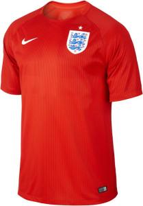 angleterre maillot foot extérieur 2014 coupe du monde