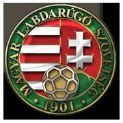 hongrie logo