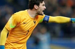maillot gardien France 2014 coupe du monde 2014