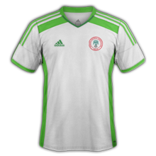 nigeria exterieur 2014 coupe du monde صور تيشرتات كل منتخبات كأس العالم 2014
