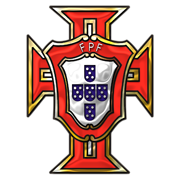 portugal logo football