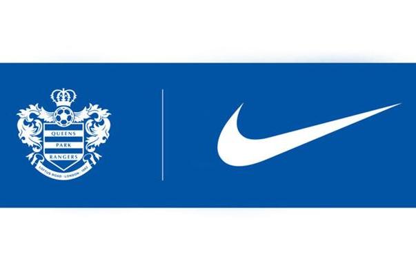 QPR Nike