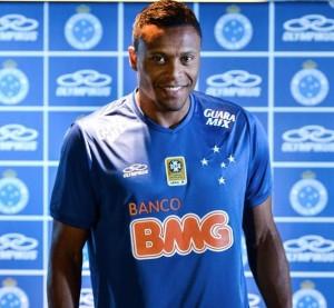 Home Cruzeiro