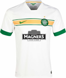 Celtic 2015 maillot third Celtic Glasgow
