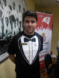 Cultural Leonesa 2015 maillot de foot smoking