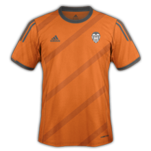 http://www.maillots-foot-actu.fr/wp-content/uploads/2014/07/FC-Valence-2015-maillot-foot-exterieur.png