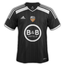 Lorient 2015 maillot third