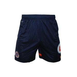 MHSC short de foot 2014 2015