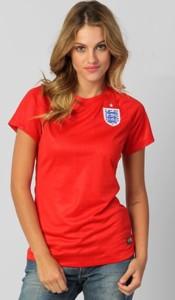 anglaise sexy maillot foot exterieur 2014 coupe du monde
