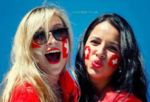 suisse filles maillot foot suisse 2014