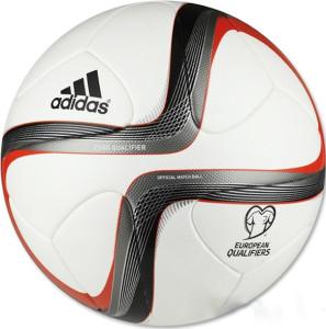 ballon-eliminatoire-euro-2016-france