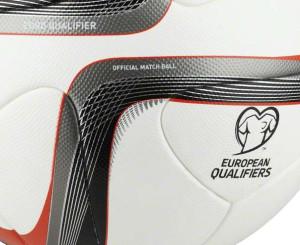 ballon-euro-2016-france