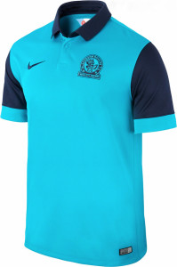 blackburn-new-away-kit-2015