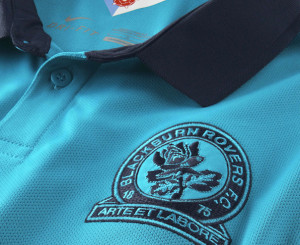 blackburn-new-kits-2015