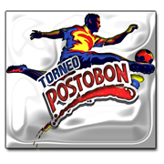 Liga Postobon Colombie
