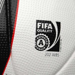 Ballon Euro 2016 qualifications FIFA