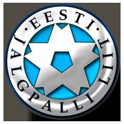 championnat Estonie 2014 Meistriliiga