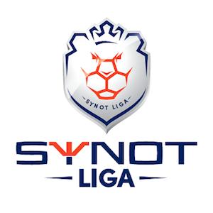 blason Synot Liga