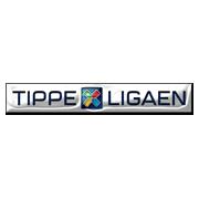 championnat Norvégien 2014 Tippeligaen