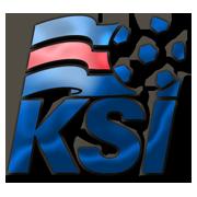 championnat Islande 2014 Pepsi-deild karla