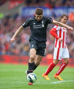 Liverpool 2016 troisieme maillot third 15-16