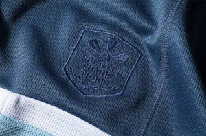 Argentina somes todos maillot exterieur Argentine 2015