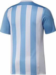 Argentine 2015 maillot de foot domicile Copa America 2015 dos