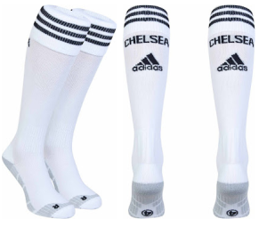 Chelsea 2016 chaussettes third 15-16