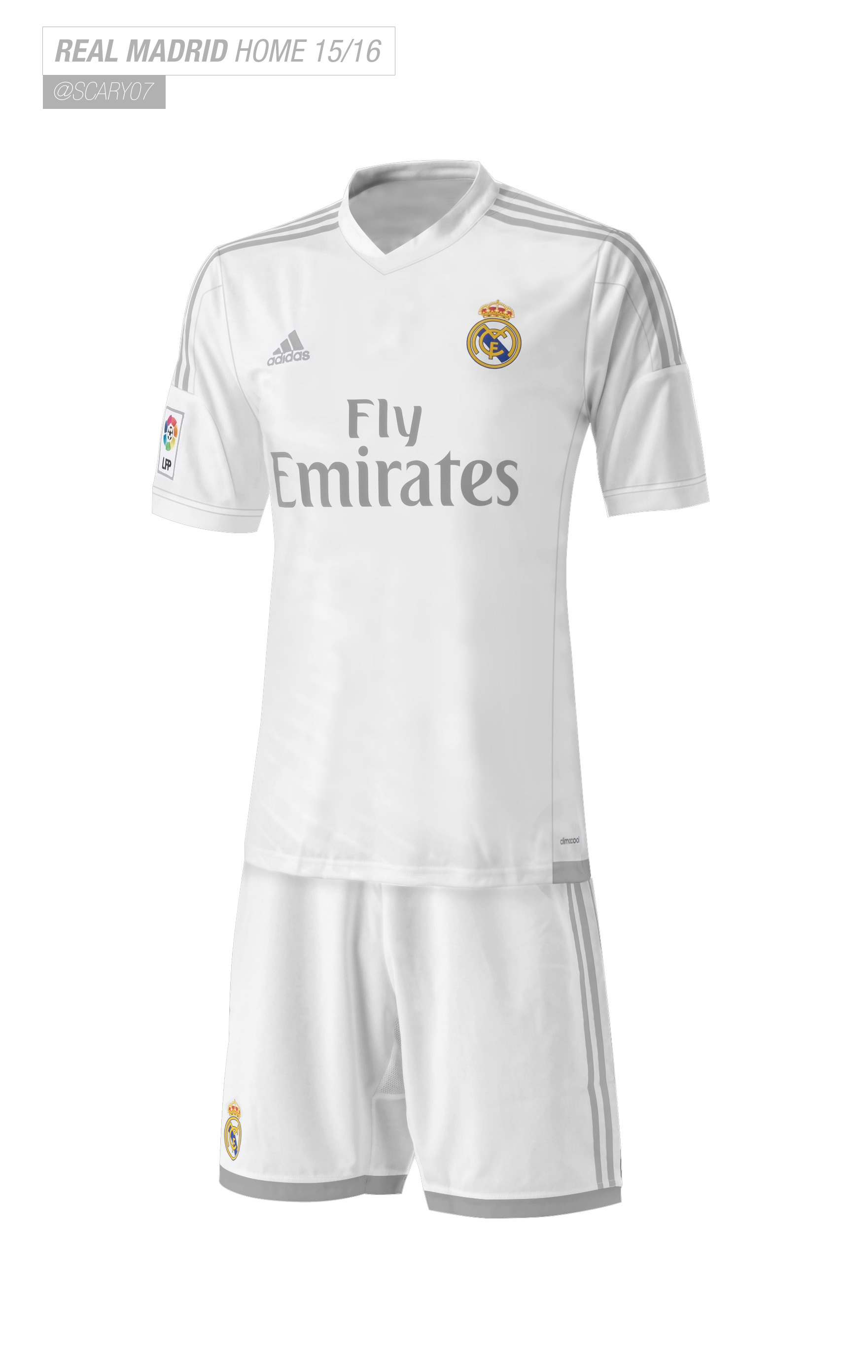 real madrid 2016 maillot foot domicile 2015 2016. Black Bedroom Furniture Sets. Home Design Ideas