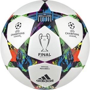 ballon finale Ligue des Champions 2015